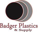 Badger Plastics and Supply