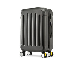 Carry-on Luggage | CLEARANCE PRICE!