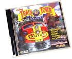 Lionel Train Game