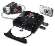 Sony VRD-MC6