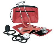 Stethoscope Bag