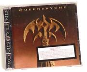Queensryche Promised Land