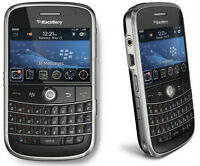 BLACKBERRY 9000 UNLOCK/DEVERROUILLER - NEUF