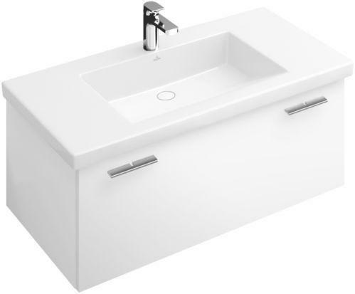 Vanity Wash Basin Home Furniture Amp Diy Ebay