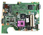 HP G61 Motherboard
