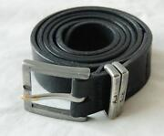Paul Smith Belt