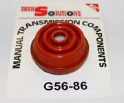 G56 Transmission