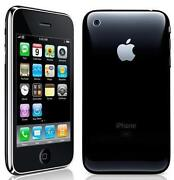 Apple iPhone 4 Unlocked Smartphone