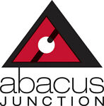 Abacus Junction