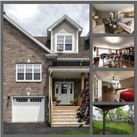 All savvy Bedford Buyers take note! Stunning 2Storey townhouse
