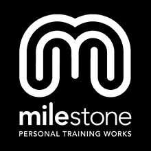 Milestone Gym Balaclava Port Phillip Preview