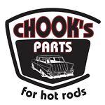 chookspartsforhotrods57