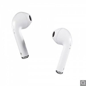 New in Box I7 TWS Bluetooth Stereo Double Headsets Earbuds