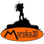 Moroka.30