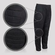 Soccer Goalie Pants