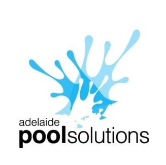 Adelaide Swimming Pool Repairs Adelaide CBD Adelaide City Preview
