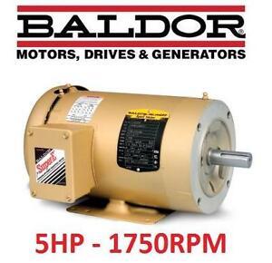 Baldor Motor Fan Blade Baldor Wiring Diagram And Circuit