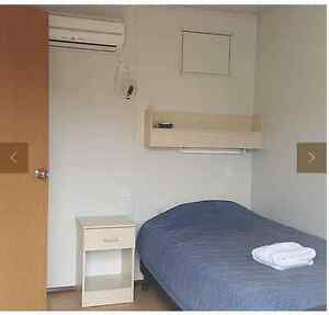 ONLY $150 A WEEK!! Manjimup Manjimup Area Preview