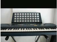 Yamaha psr270