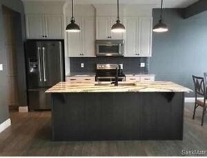 Beautiful New Home For Rent~November