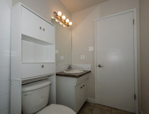 1 bedroom PROMOTION–sign a lease by December 6th and get FREE Edmonton Edmonton Area image 10