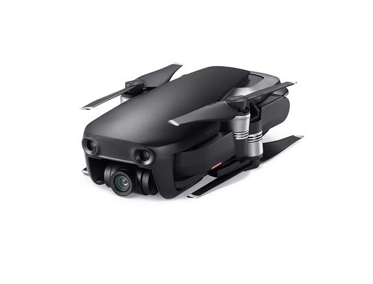 DJI Mavic Air - Oynx Black Drone - 4K Camera Portable FREE EXTRA BATTERY