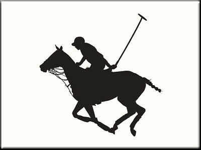 Poloponies