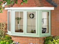 UPVC WINDOWS DOORS GUARANTED CHEAPEST PRICES TOP QUALITY CUT OUT THE MIDDLE MAN EXCELLENT QUALITY !