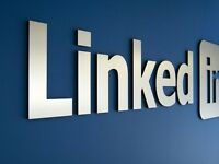 Write an outstanding LinkedIn profile targeted & optimised for LinkedIn marketing.