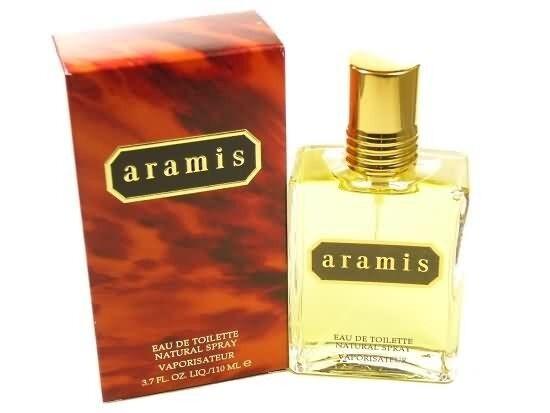Aramis Classic Men 110 ml Eau de Toilette Spray