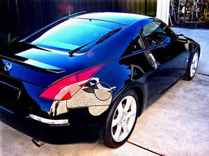 CAR DETAILING SPECIALS ON NOW, CALL TODAY TO BOOK