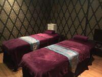 Thai &Chinese massage shop in Rickmansworth