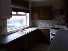 3 bedroom house in Elwin Street, Pelton DH2