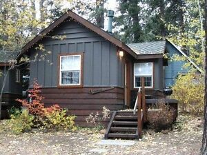 Wanted: Professional Couple Looking For Cottage Style Long Term