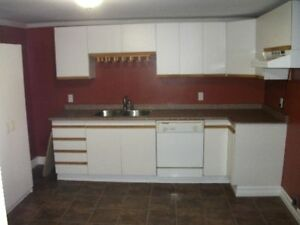 3 bdrm house for rent close to downtown