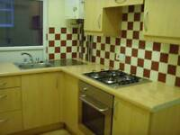 2 bedroom house in Marley Street, Leeds LS11