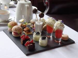 Cake pops and High Tea Killarney Vale Wyong Area Preview