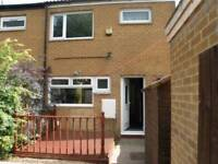 3 bedroom house in The Ballerat, Newton Aycliffe DL5