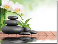 Relaxing Full Body,,Hot Lava stone massage!! Feltham