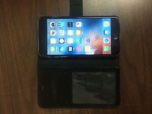 For sale -Iphone 6Plus  $350.00
