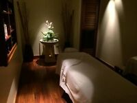 Special discount £40 full body massage in Greenwich
