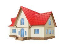 BUILDING & PROPERTY MAINTENANCE