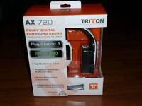 Tritton AX Pro Dolby Digital 5.1 Surround Sound SWAP/CASH