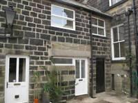 2 bedroom flat in West Hill Grange, Horsforth LS18