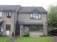 2 bedroom flat in Bolton Grange, Leeds LS19 7FR