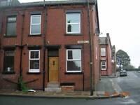 2 bedroom house in Noster Place, Leeds LS11