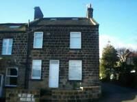 2 bedroom house in Granville Terrace, Leeds LS20