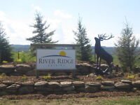 River Ridge Estates