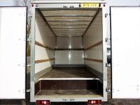 MAN AND VAN PURLEY CROYDON- HOUSE REMOVALS AND CLERANCE- OFFICE REMOVALS