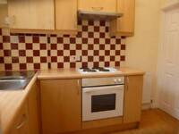 2 bedroom house in Marley Place, Leeds LS11